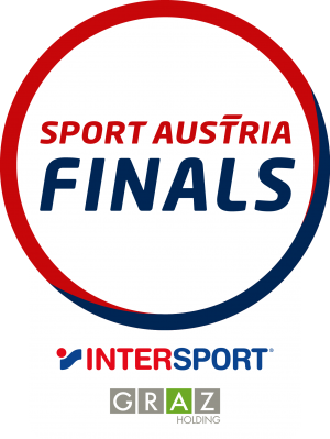 SportAustriaFinals_Logo